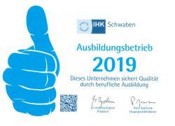 190327_mh_Aufkleber_Ausbildungsberieb_2019_2