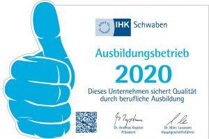 aufkleber-ihk-schwaben-allg-2020-data